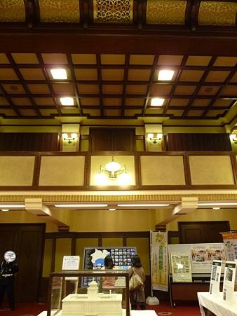 100504-神奈川県庁本庁舎-90