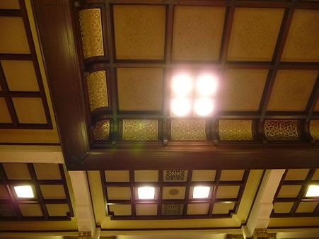 100504-神奈川県庁本庁舎-85