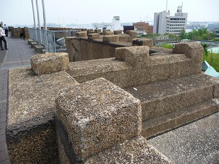 100504-神奈川県庁本庁舎-125