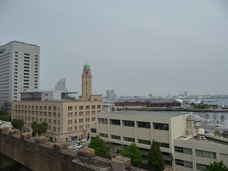 100504-神奈川県庁本庁舎-151