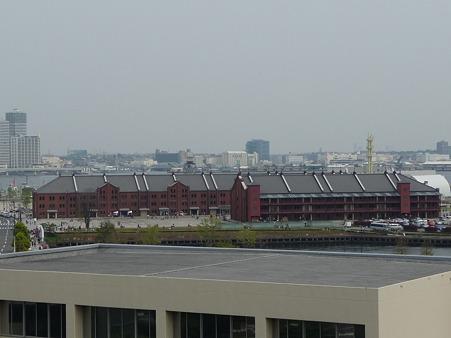 100504-神奈川県庁本庁舎-152