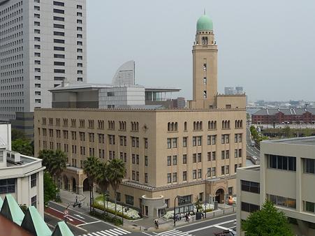 100504-神奈川県庁本庁舎-143