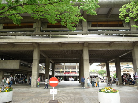 100508-京都会館