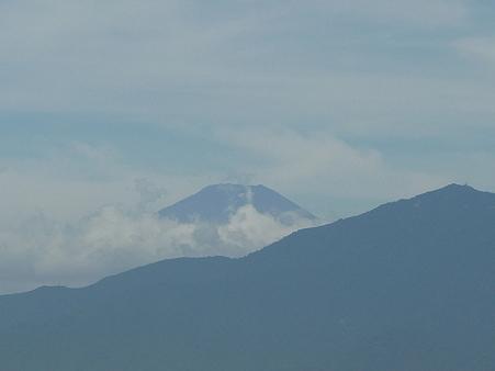 100907-富士山 (2)