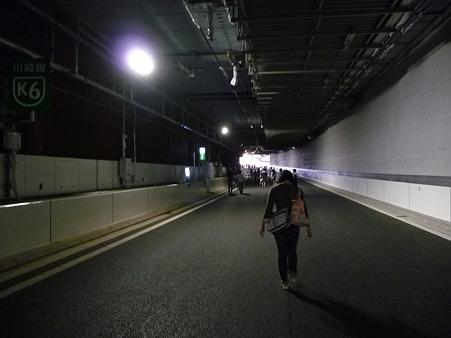 101003-川崎T往路後半 (5)