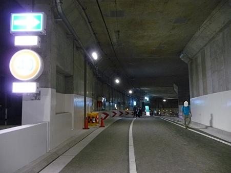 101003-川崎T復路前半 (34)