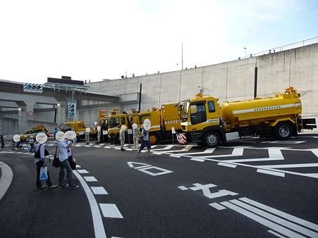 101003-川崎T復路出口 (10)