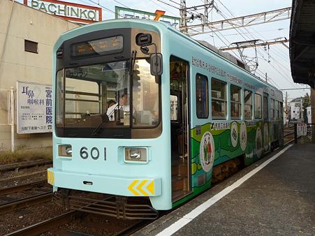 101114-阪堺電車 (8)