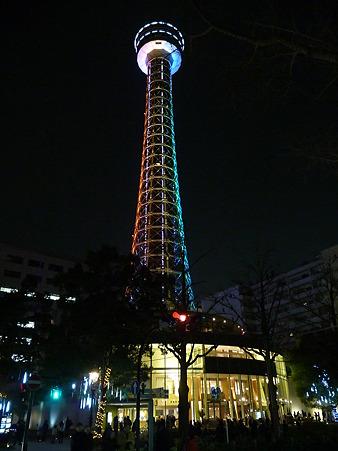 110115-マリンタワー 上り足元全景1 (254)