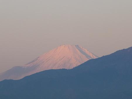 110120-富士山(朝) (2)