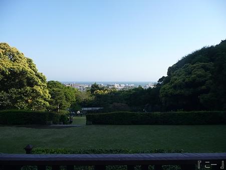 110519-鎌倉文学館 (30)