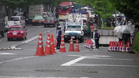 渋谷 原発やめろデモ 20110507 (13)