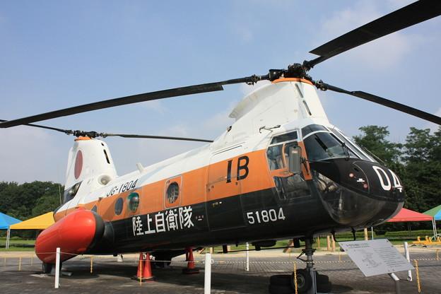 V-107 バートル IMG_0389