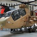Photos: XOH-1 観測ヘリコプター モックアップ IMG_0465