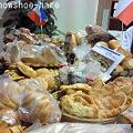 Photos: フレンチコーナーのパン
