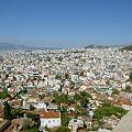 Photos: アテネの町2