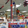 Photos: フランス食品フェア