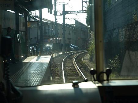 江ノ電車窓20