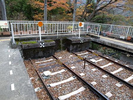 大平台駅26