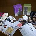 Photos: 2010.11.15 東京国立博物館 東大寺大仏 天平の至宝から