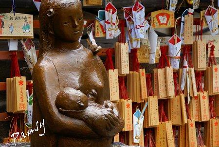 伏見 御香宮神社・・12