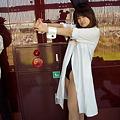 Photos: 及川葉月