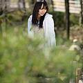 Photos: 椎名あつみ-001