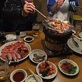 Photos: wan 9039