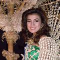 Aliwan Fiesta Manila April 16, 2011 アリワン