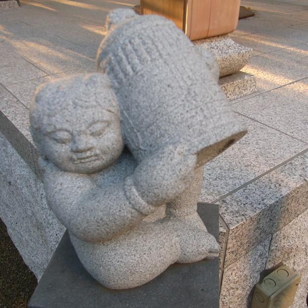 【東京|神社仏閣】 大円寺 (48)
