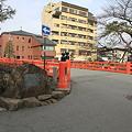写真: 100315-186中橋