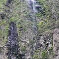 写真: 100512-60古河の滝・雄滝(拡大)