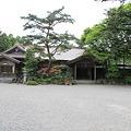 写真: 100515-112九州ロングツーリング・霧島神宮1