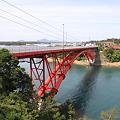 100517-57九州ロングツーリング・天草五橋・松島橋2