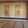 写真: 100518-84九州ロングツーリング・熊本城・本丸御殿内部