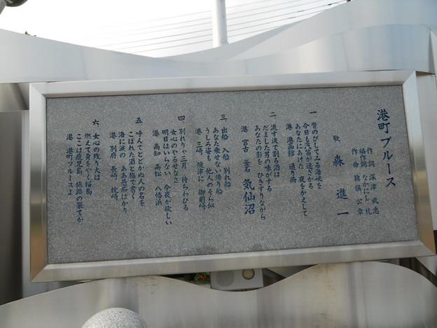 20100811-1502DSCN0163