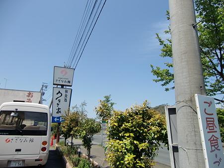 CIMG1309