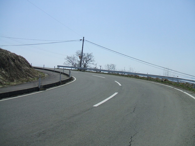 北塩原村関屋 - 2
