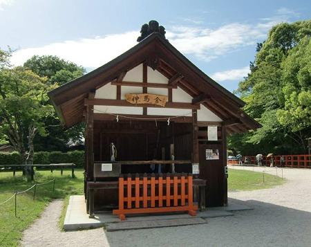 kamikamojinjya-220529-2