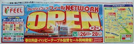 feel network-220626-4
