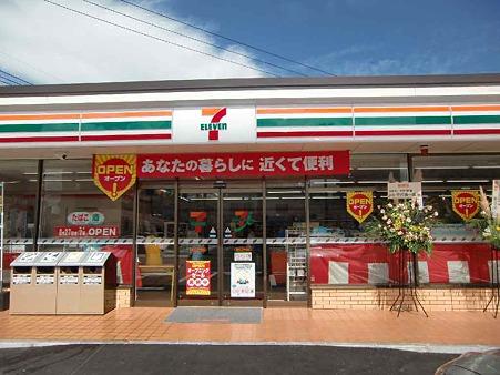 7-11 miyazakiedairanakamati-220829-2