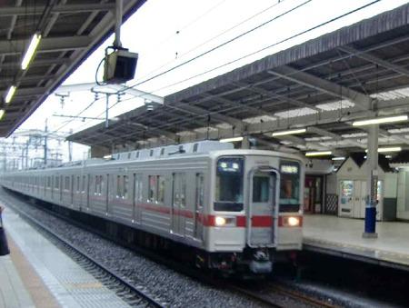 toubu-221009-4