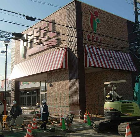 go go feel iwatukaten-230327-3