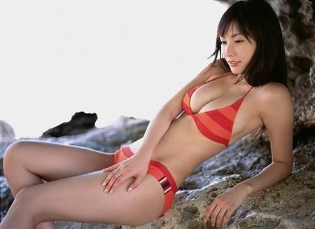 美女図鑑その7992