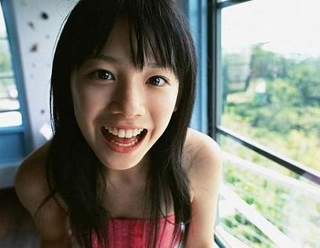 美女図鑑その8451