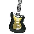 写真: ギター型のショルダーバッグ3