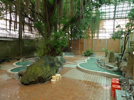 福岡の家族風呂がある旅館・ホテル10選 | comolib …