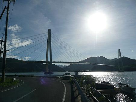 cranebridge3
