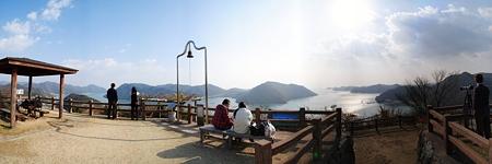 minatonomieruokakouen_okayama_p2