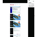 Photos: AutoCAD 2011体験版の期限解除の手順書ol1のコピー